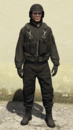 FreemodeMale-DropZoneOutfit10-GTAO.png
