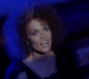 Mrs. Colbert (Tales From The Crypt)