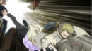 Precht and Mavis face Blue Skull.png