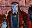 Норди (Morrowind)