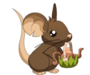 Semaine de la marmotte - Théière.png
