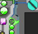 Toxin Lab
