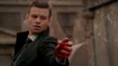The Originals Season 3 Episode 10 A Ghost Along the Mississippi Elijah kills a strix member.png