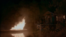 The Originals Season 3 Episode 10 A Ghost Along the Mississippi Jackson's burial.png