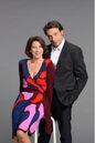 Denis et Valérie Bouley (saison 8) (3).jpg