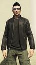 FreemodeMale-LeatherJacketsHidden10-GTAO.png