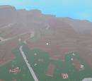 Lumberland