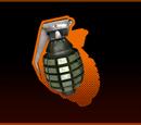 Оружие (The Bureau: XCOM Declassified)