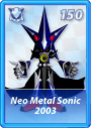 Card 150 (Sonic Rivals).png