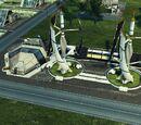 Energiegebäude