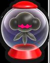 Black Bomb in Item Box (Sonic Lost World Wii U).png