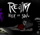 REalM : Walk Of Soul