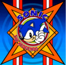 Sonic Pinball texture.png