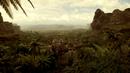 Refugio de gorilas.png
