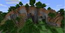 Bosque con colinas.png