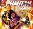 Phantom Lady and Doll Man Vol 1 4