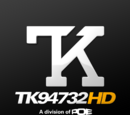 TK94732