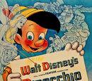 Pinocchio (película)