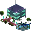 Northern Lights Generator Initial.png