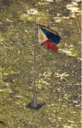 Filipino flag misc building.png