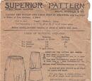 Superior 9102