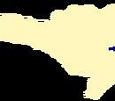 Angelina, Santa Catarina