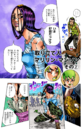 SO Chapter 35 Cover A.png