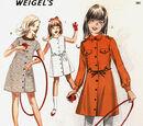 Weigel's 2739