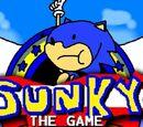 Sunky