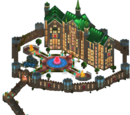 Edenheim Royal Hotel