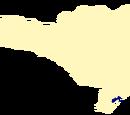 Araranguá, Santa Catarina