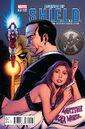 Agents of S.H.I.E.L.D. Vol 1 2 Seeley Variant.jpg