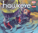 All-New Hawkeye Vol 2 4/Images