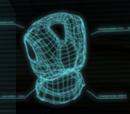 Панцирная броня (проект)