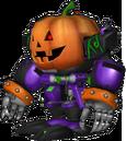 Sonic Runners Halloween Omega model.png