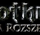 Gothic Edycja rozszerzona
