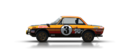 DiRT Rally Lancia Fulvia HF.png