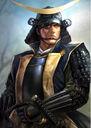Masamune Date (NASSR).jpg