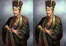 Xun Yu 2 (ROTK13).png