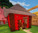 Basil's Barkery (build)