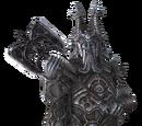 Skyrim: Artefakty