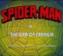 Spider-Man (1981 animated series) Season 1 20