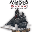 Корабль Смерти (DLC)