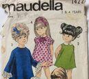 Maudella 1422