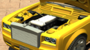 SuperDropDiamond-TBoGT-engineBay.png