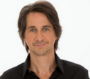 Silas Clay (Michael Easton)