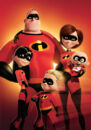 The Incredibles - Superhero Family Poster.jpg