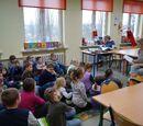 Spotkanie Autorskie w Bydgoszczy (Pedagogiczna Biblioteka Wojewódzka im. M. Rejewskiego w Bydgoszczy, 2016)