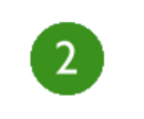 Number-2 (green).png