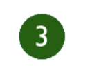 Number-3 (green).png
